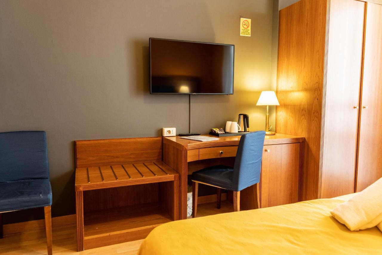 HotelBerlino-97.jpg