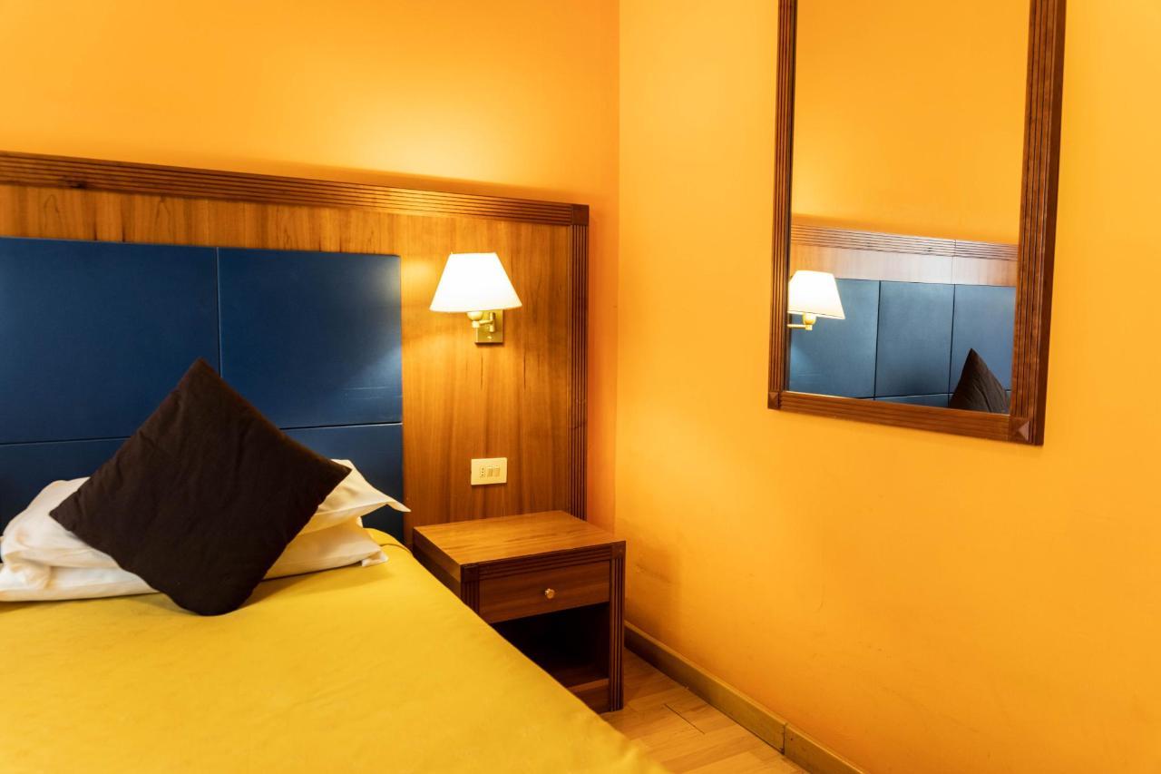HotelBerlino-100.jpg
