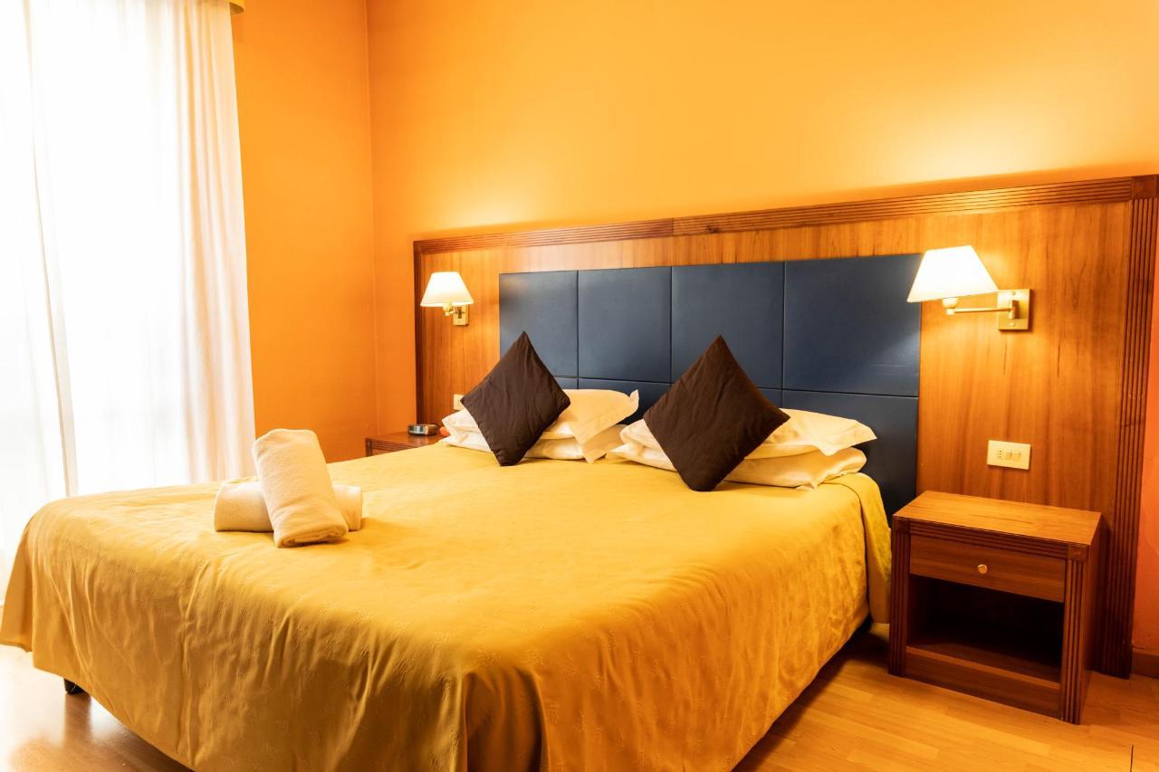 HotelBerlino-99.jpg