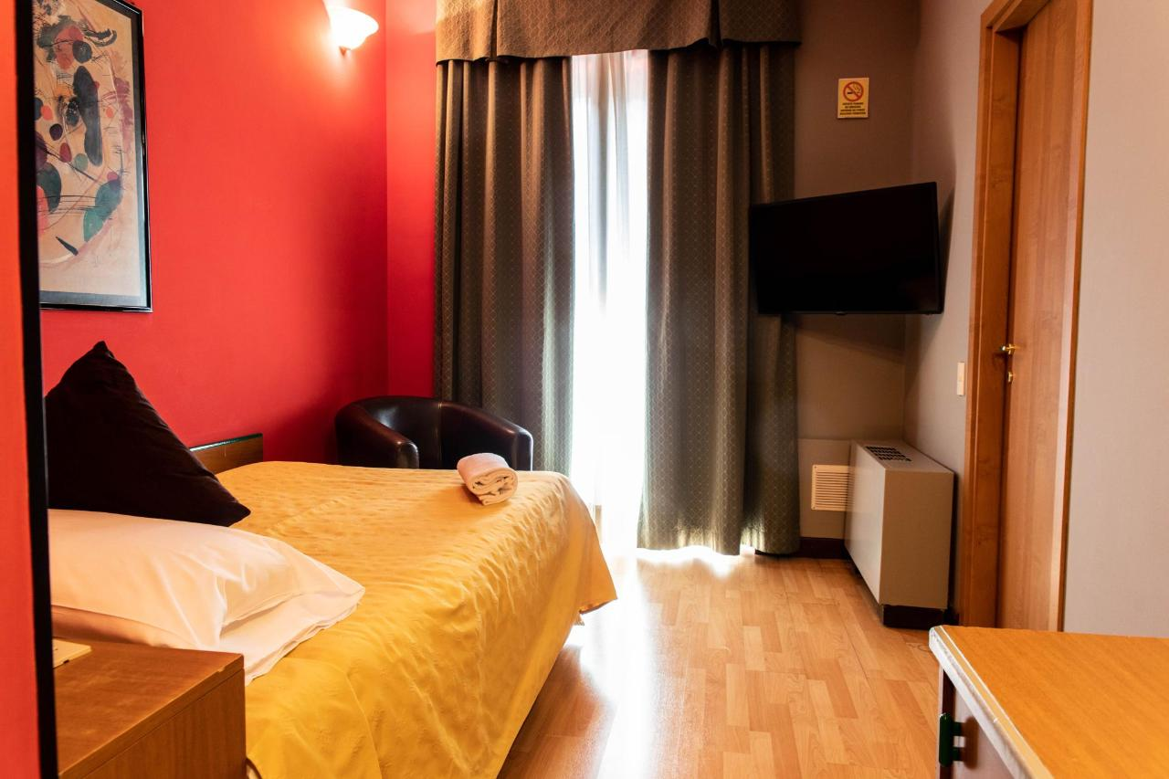 HotelBerlino-7.jpg