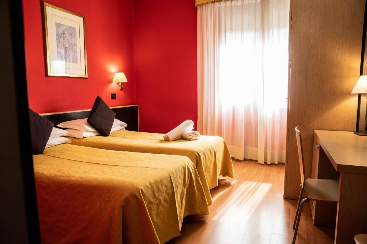 HotelBerlino-57.jpg