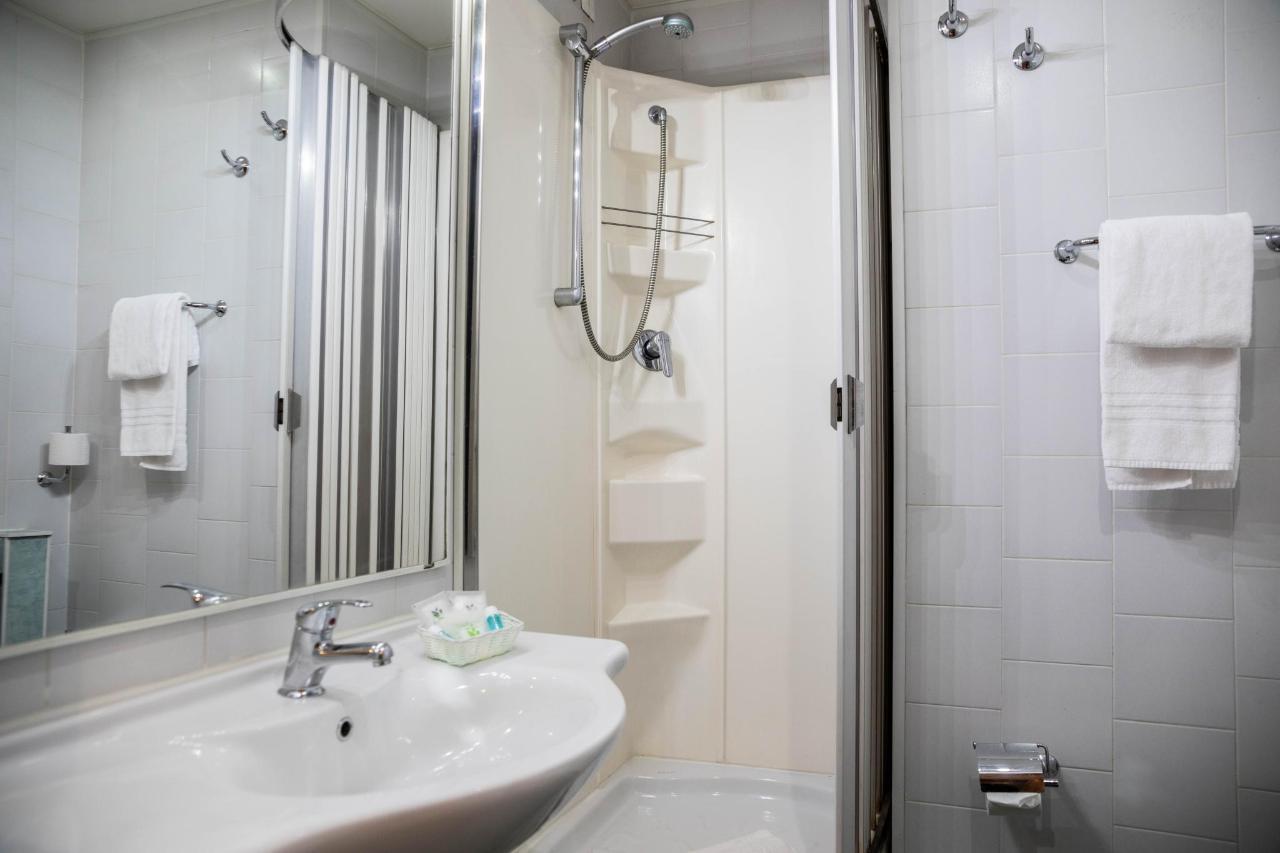 HotelBerlino-104.jpg