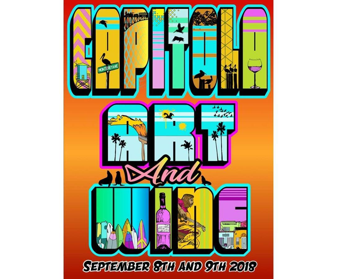 Art & Wine Poster.jpg