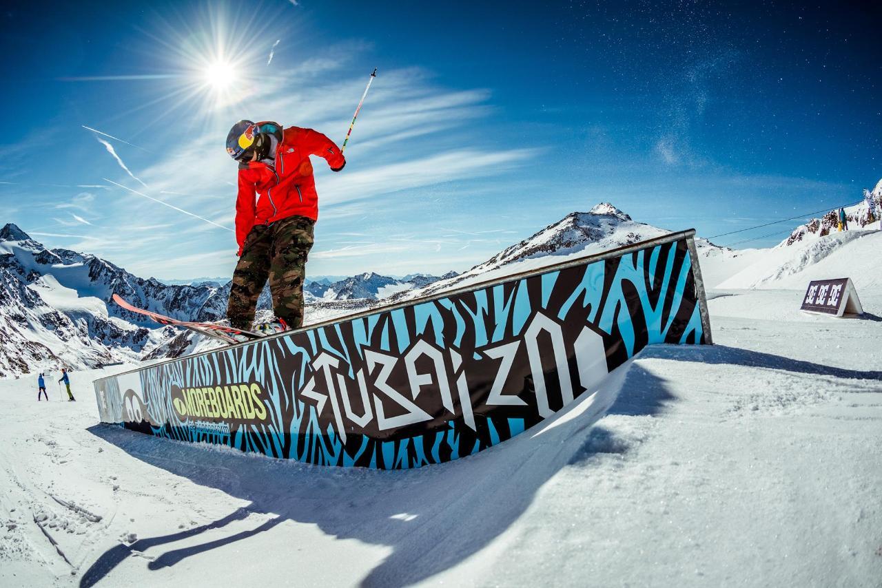 Snowboarden im Stubaital (8).jpg