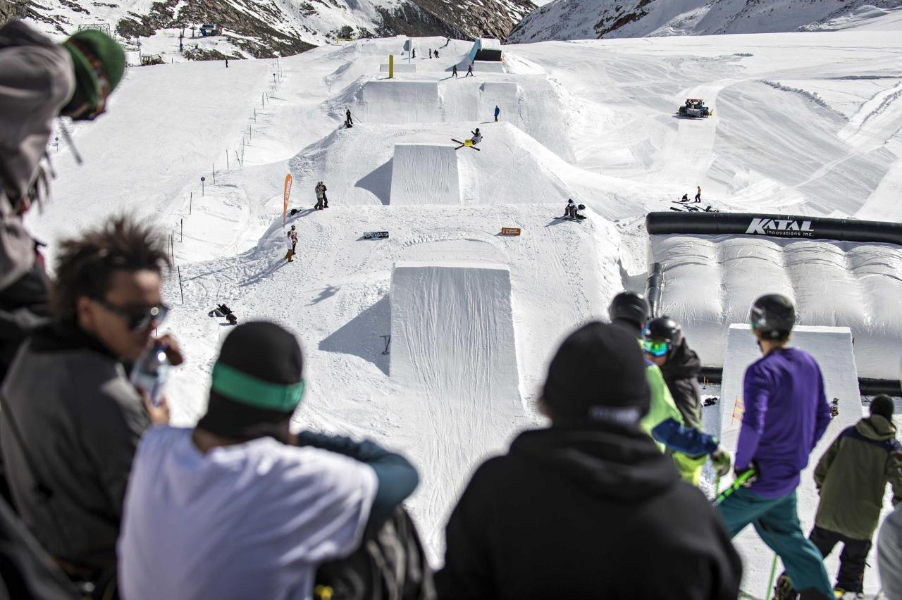 Snowboarden im Stubaital (5).jpg