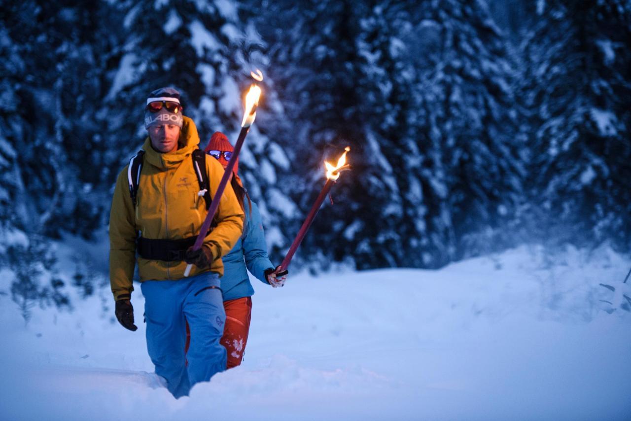 Schneeschuhwandern im Stubaital (3).jpg