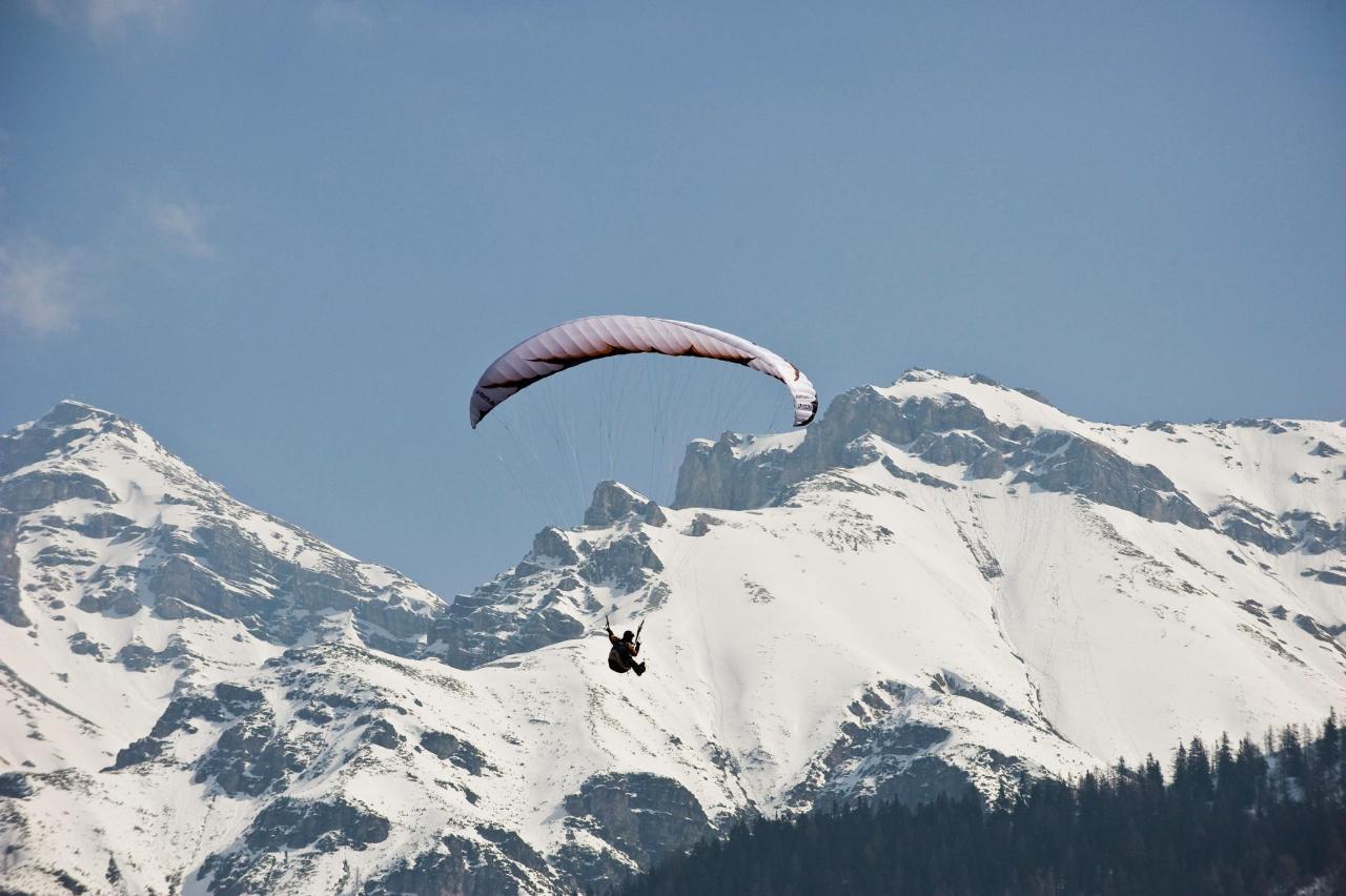 Paragliding im Stubaital (3).jpg