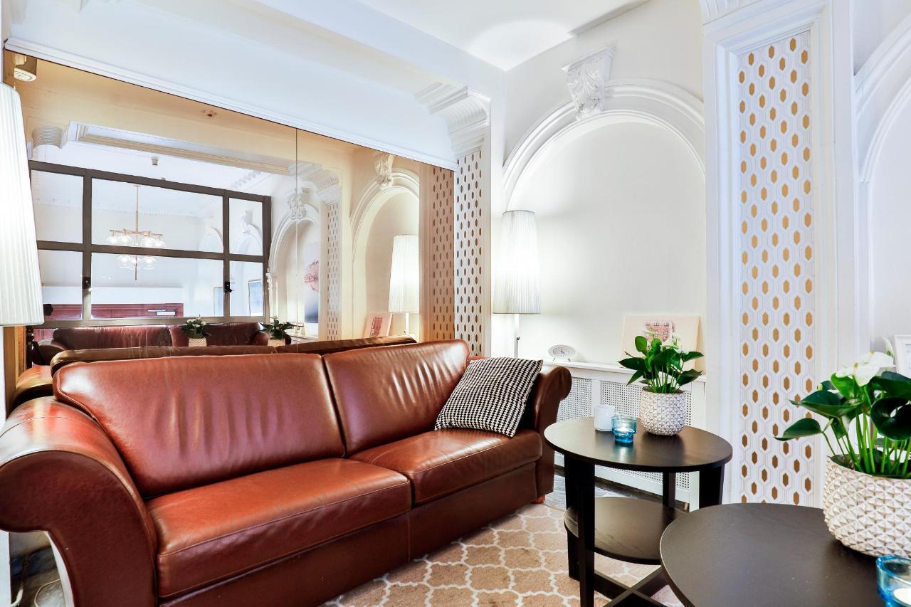 poseidon_hotell020517_0027.jpg