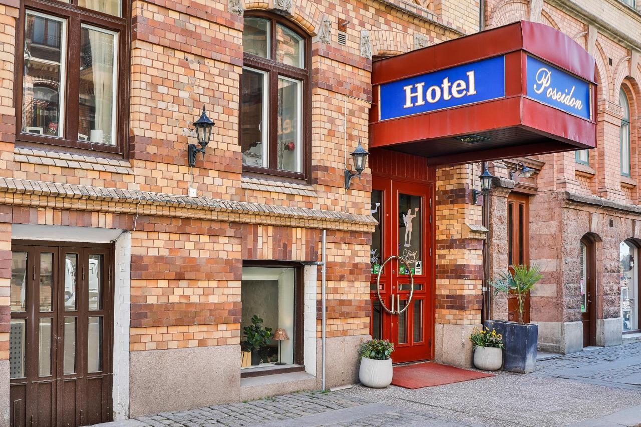 poseidon_hotell020517_0343.jpg