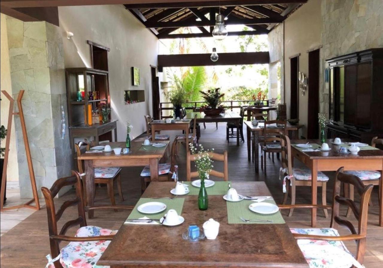 restaurante2.jpg