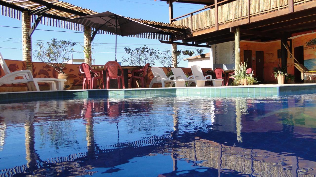 piscina espelhada.JPG