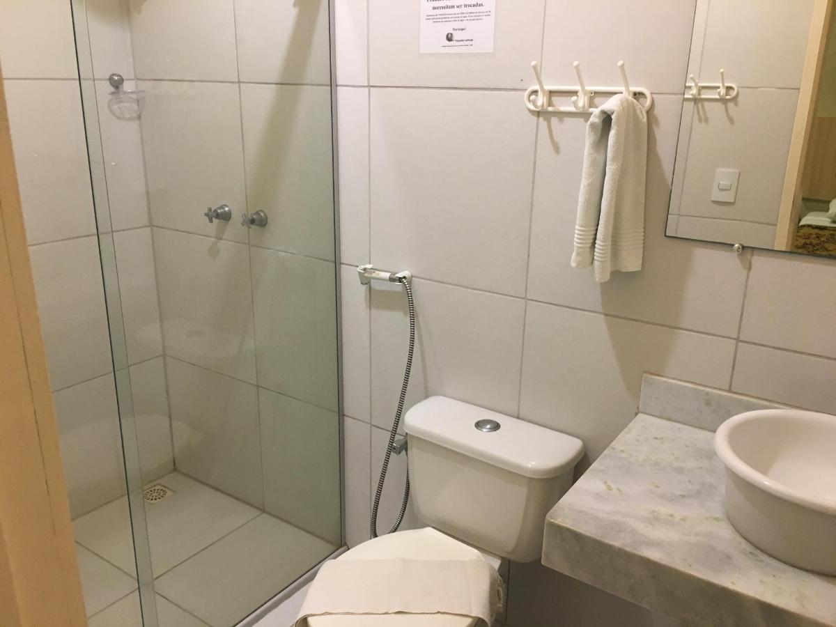 Latitude familia Banheiro.JPG