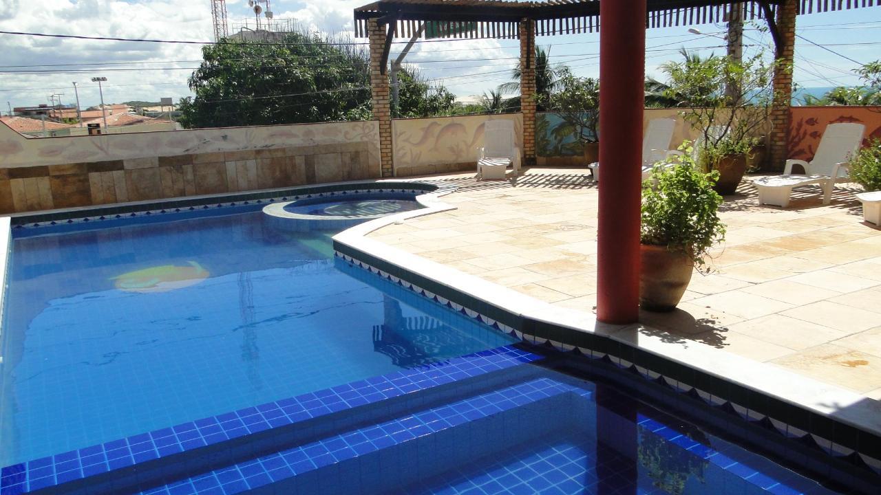 piscina - Copia.JPG