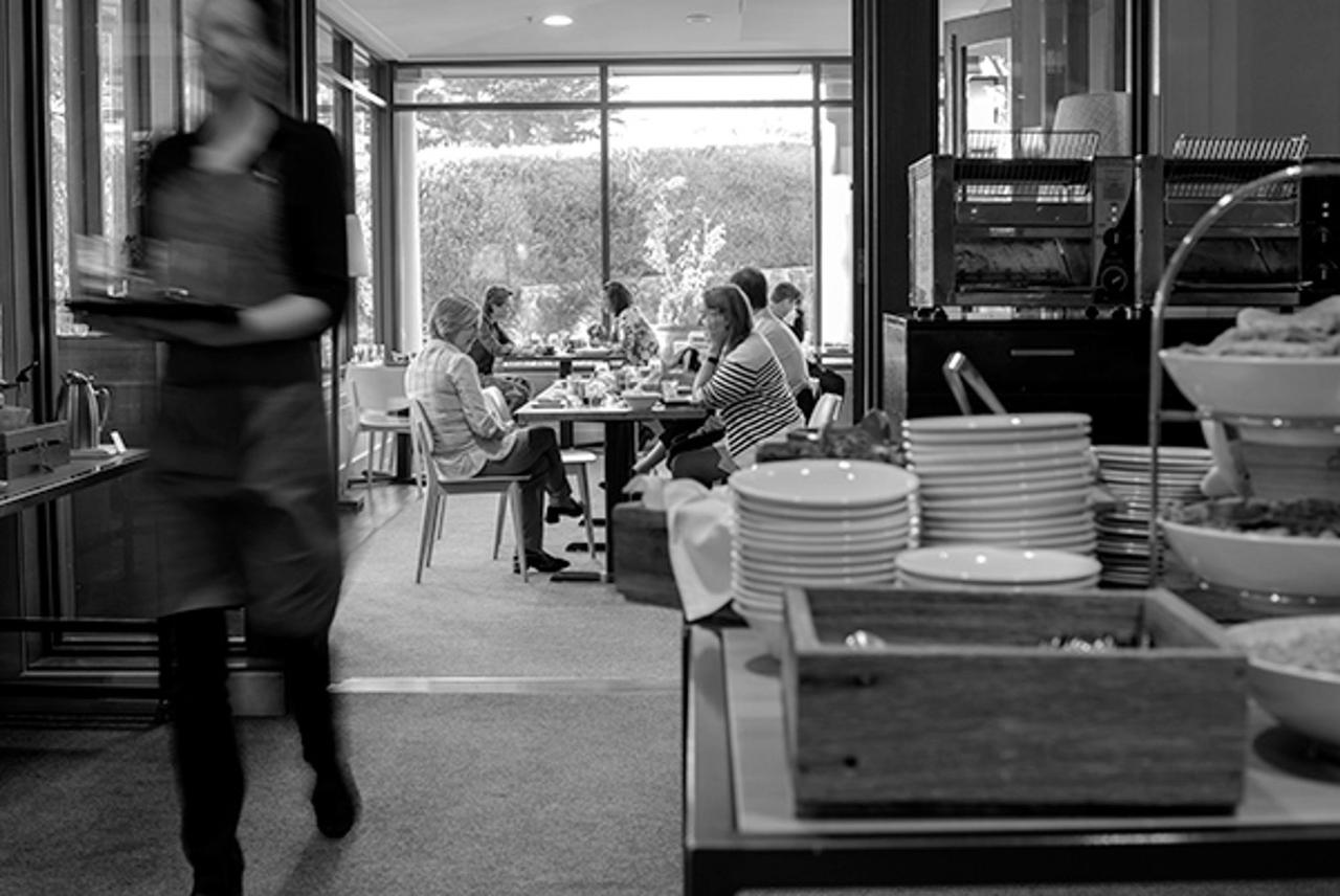 Buffet Breakfast Yarra Valley.jpg