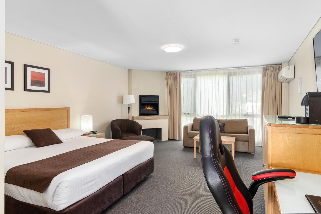 036_EXEC Open2view_ID567181-AU762_Quality_Hotel_Bathurst.jpg