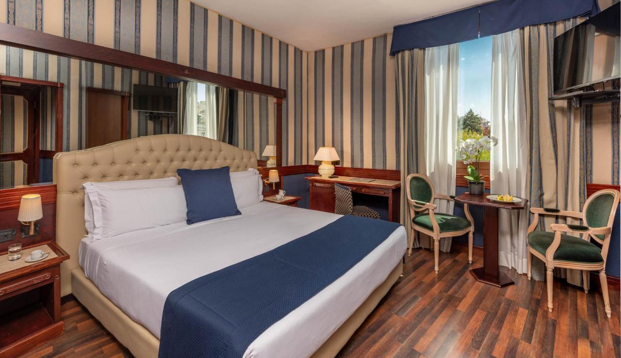 Hotel-Roma-Parioli-centro-Regent-RIK_5869-Modifica-3.jpg