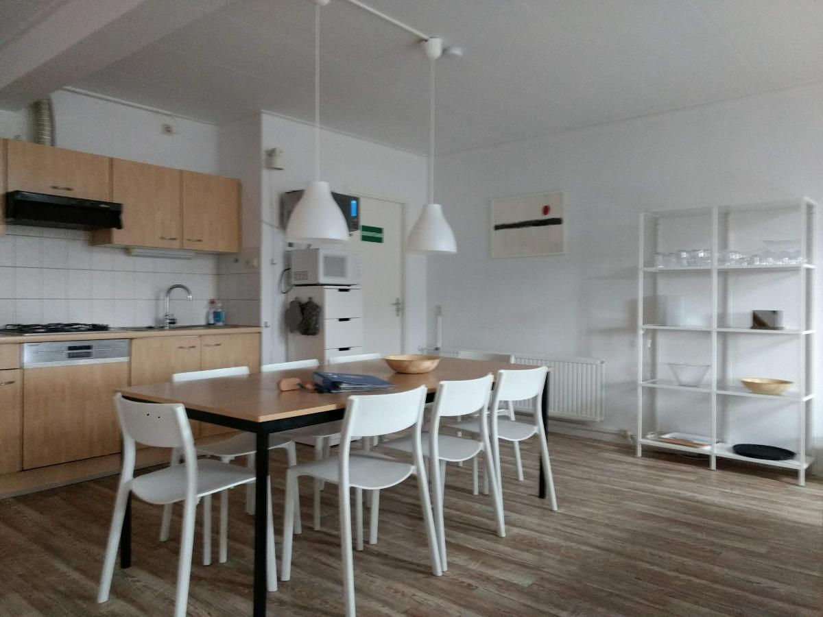 Keuken Amicitia Ameland.jpg