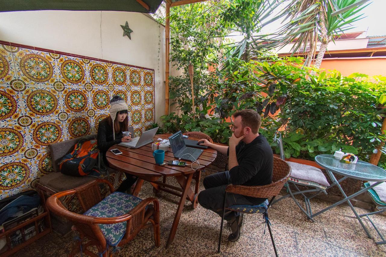 blogger hostel lima.jpg