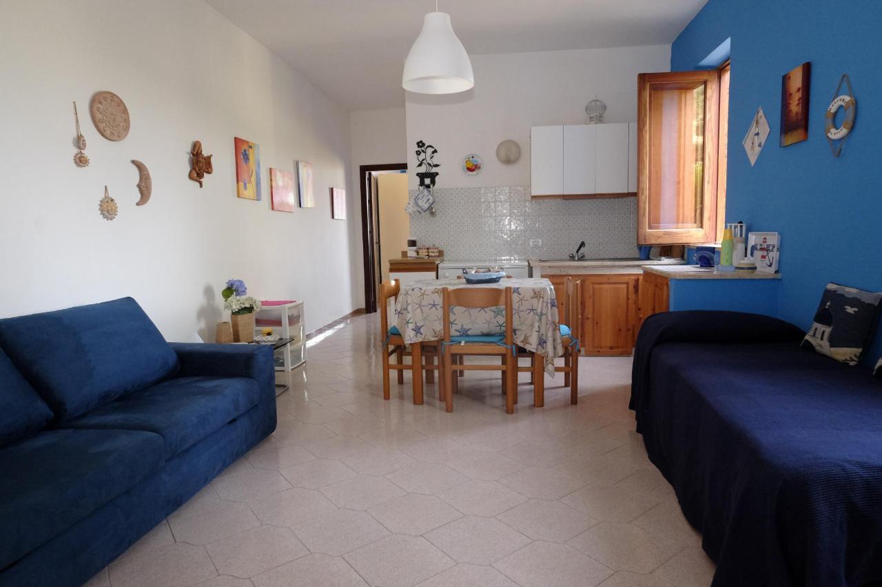 06_Soggiorno_3.jpg