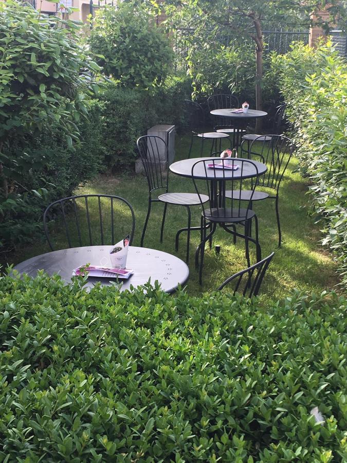 giardino villa1.JPG