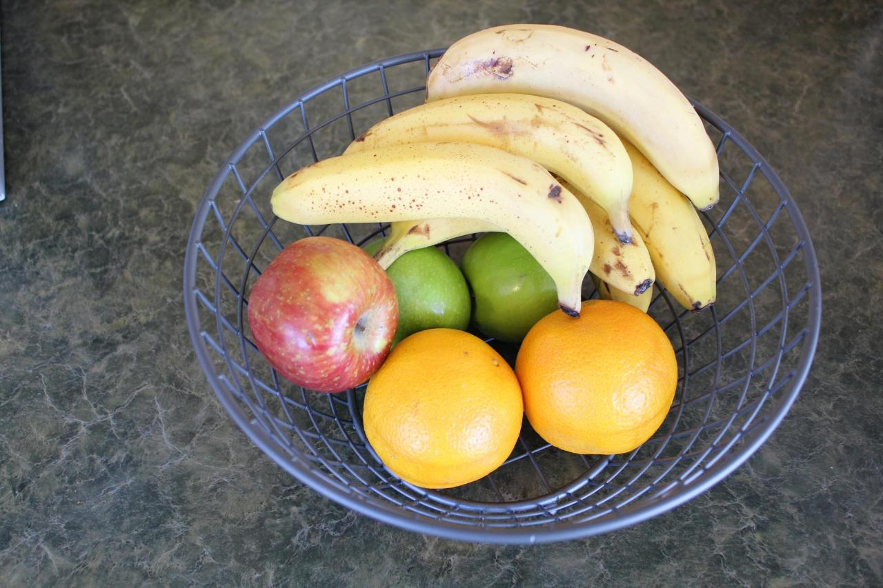 fresh fruit basket.jpg