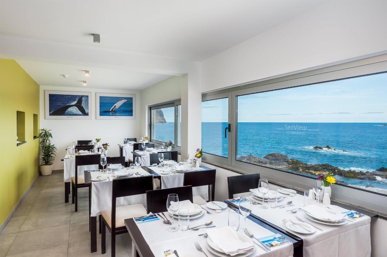 15 Restaurante Interior-min.jpg