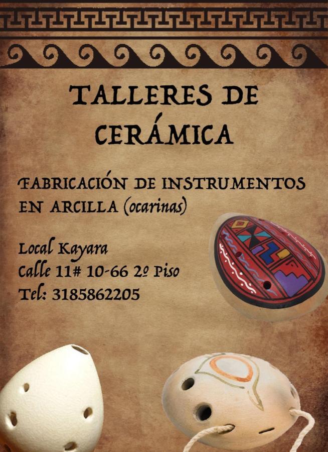 TALLER CERAMICA1.jpg