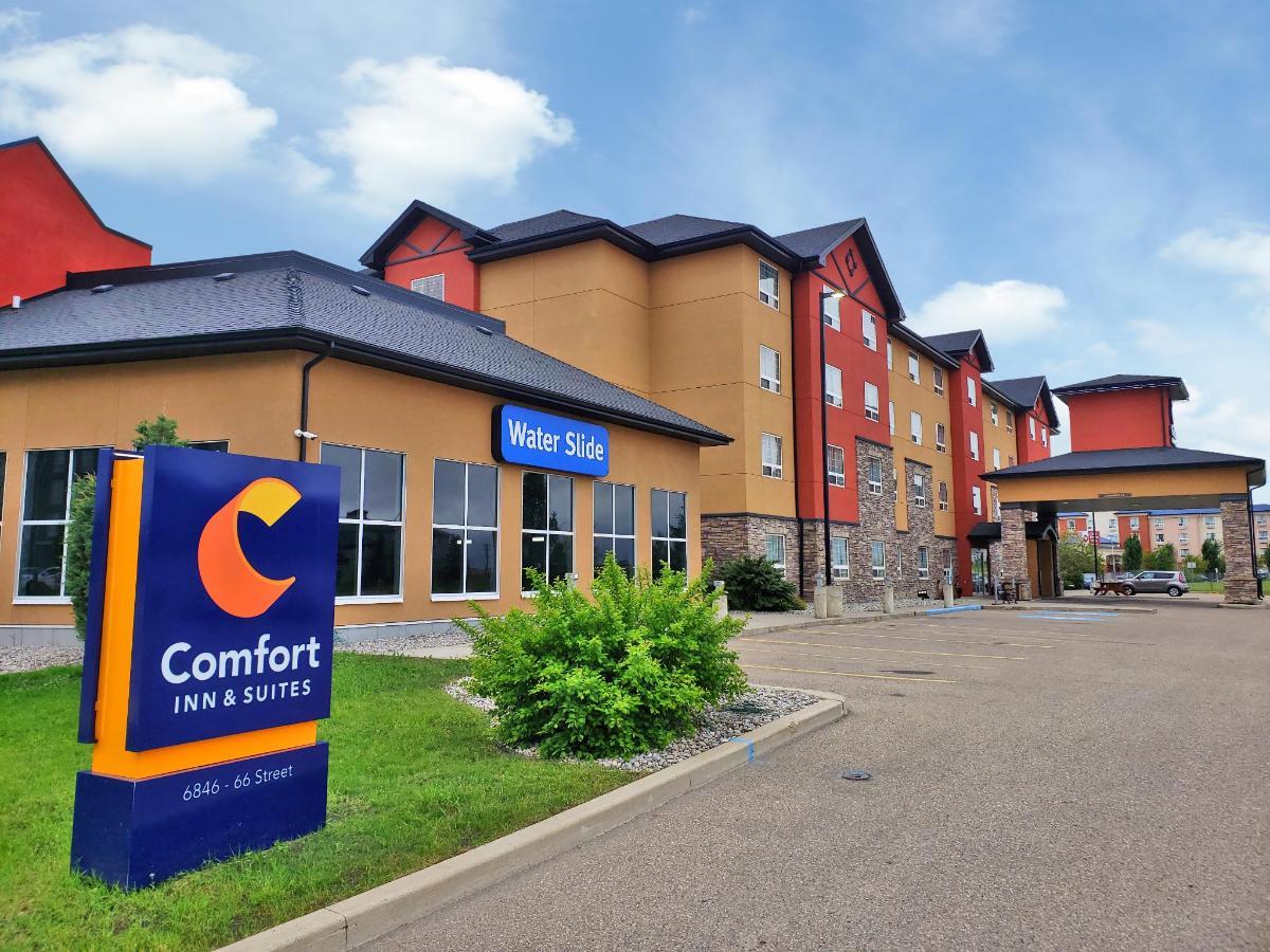 Comfort Inn - Blue Sky.jpg