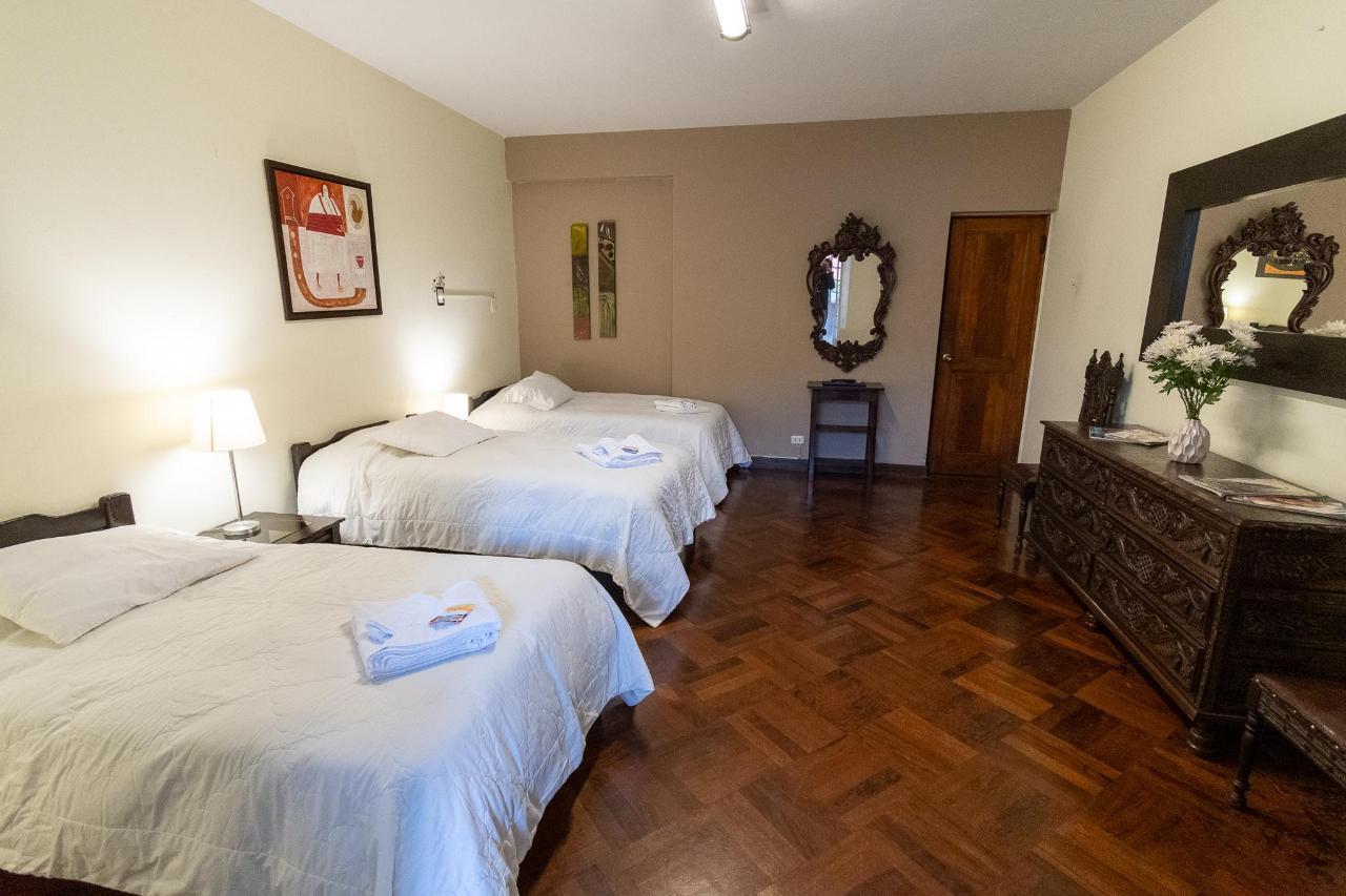 family room miraflores hotel.jpg