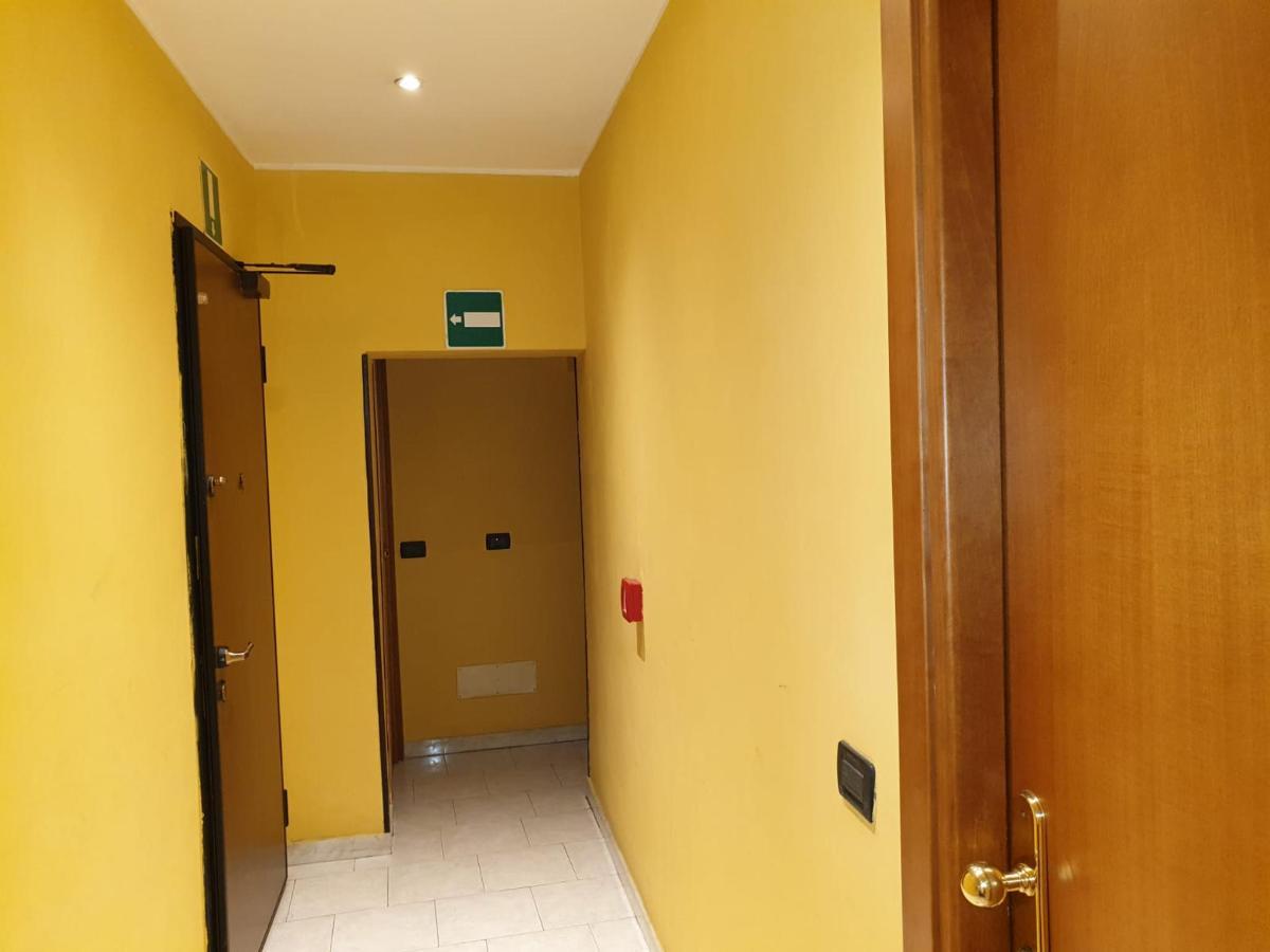 corridoio2.jpeg