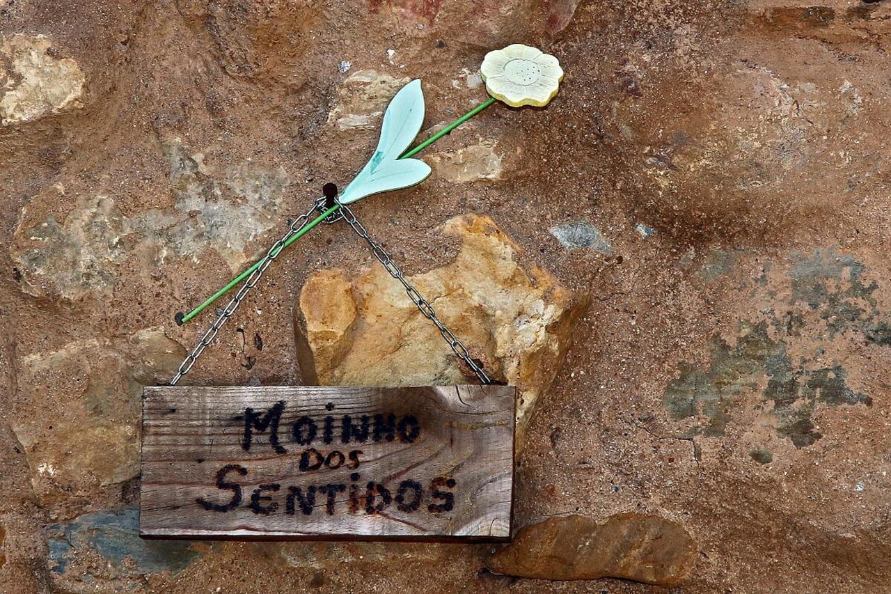 MOINHO SENTIDOS (1).jpg