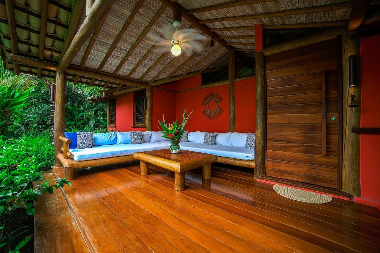 accommodation_familia_villas_de_trancoso