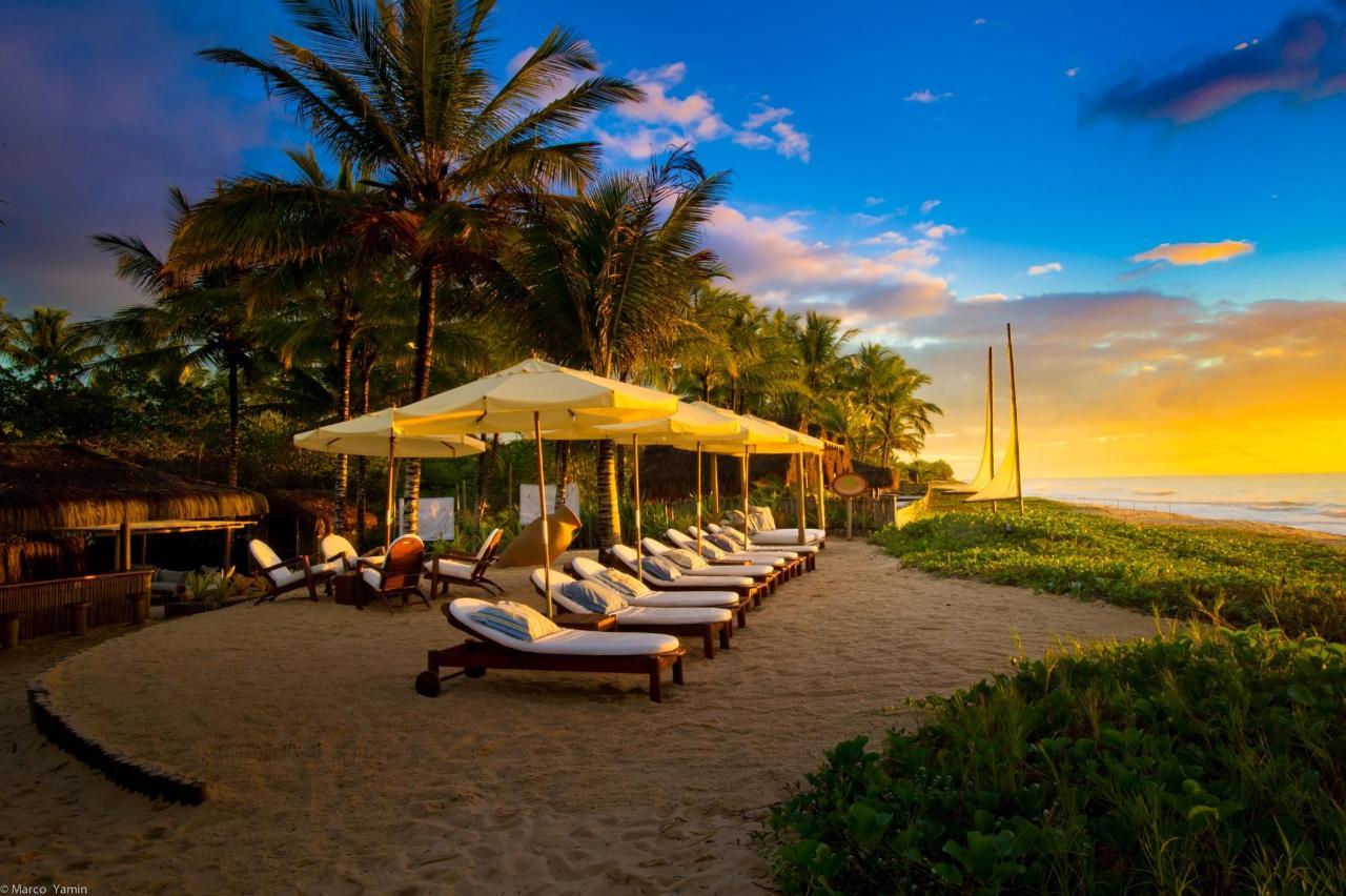 beach_boutique_hotel