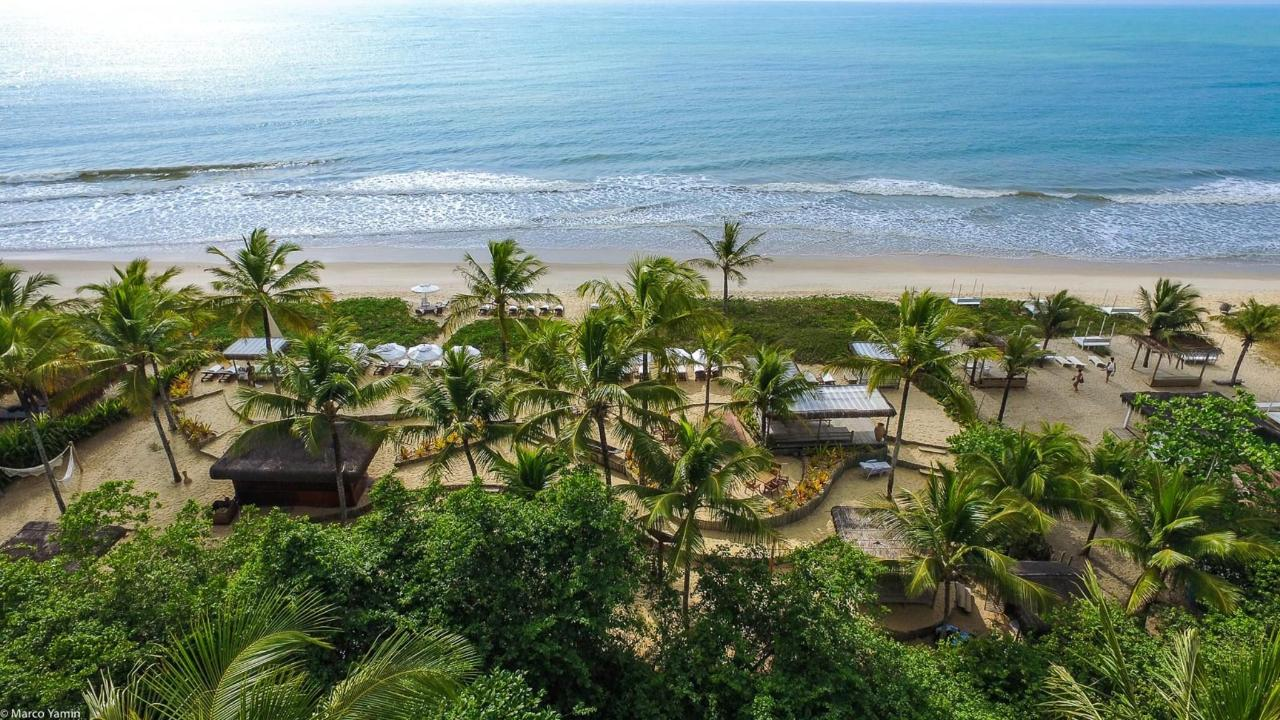 Beach_of_the_natives_trancoso