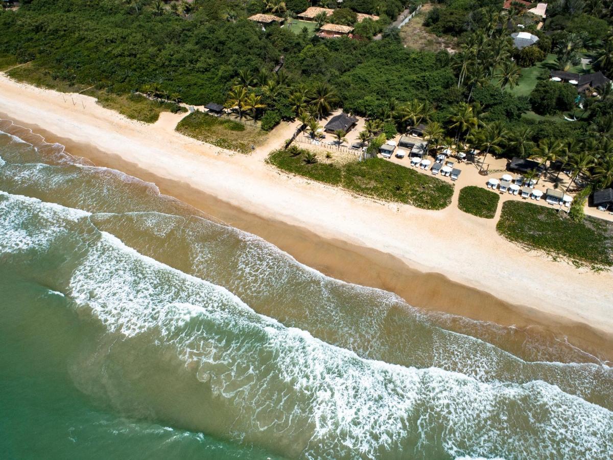 Hotel _Boutique_Beach_Trancoso
