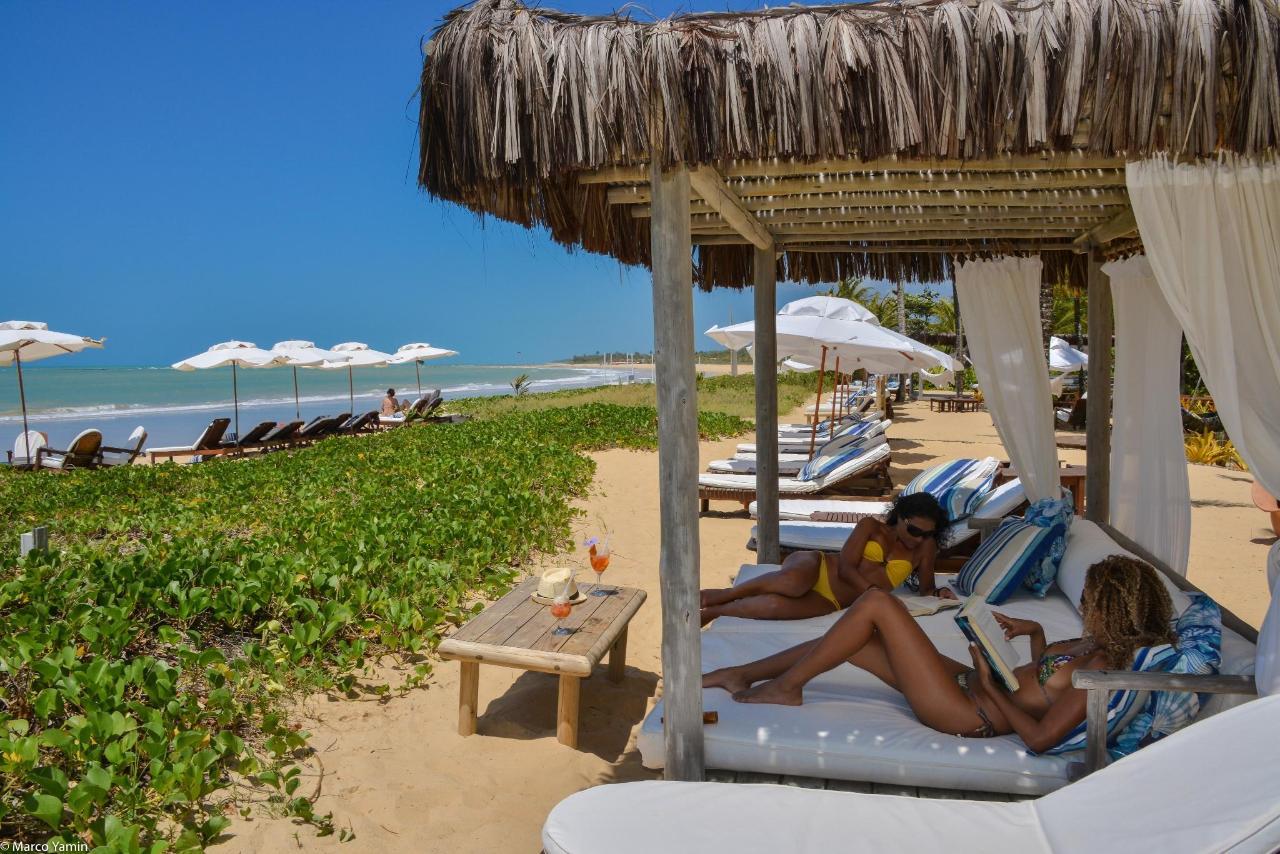 Praia_Trancoso_Relax