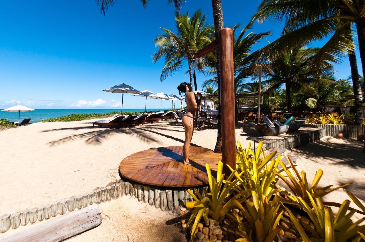 Beach_Beach_Villas_de_Trancoso