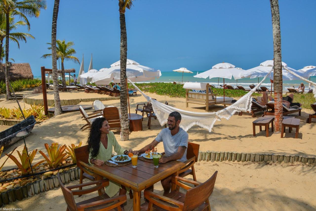 Restaurante_praia_villas_de_trancoso