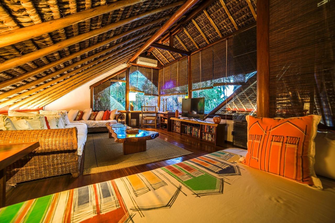 restaurant_lounge