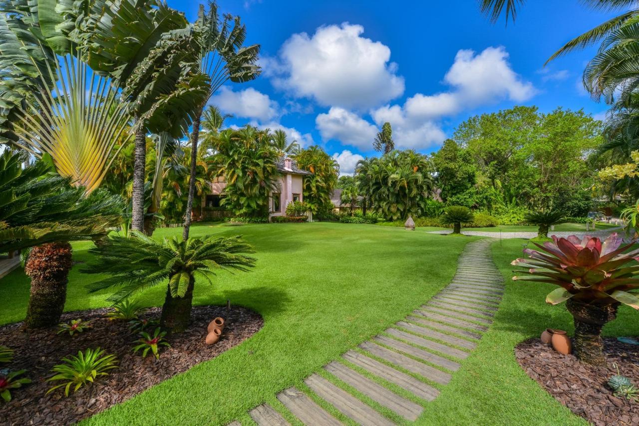 landscaping_villas_de_trancoso
