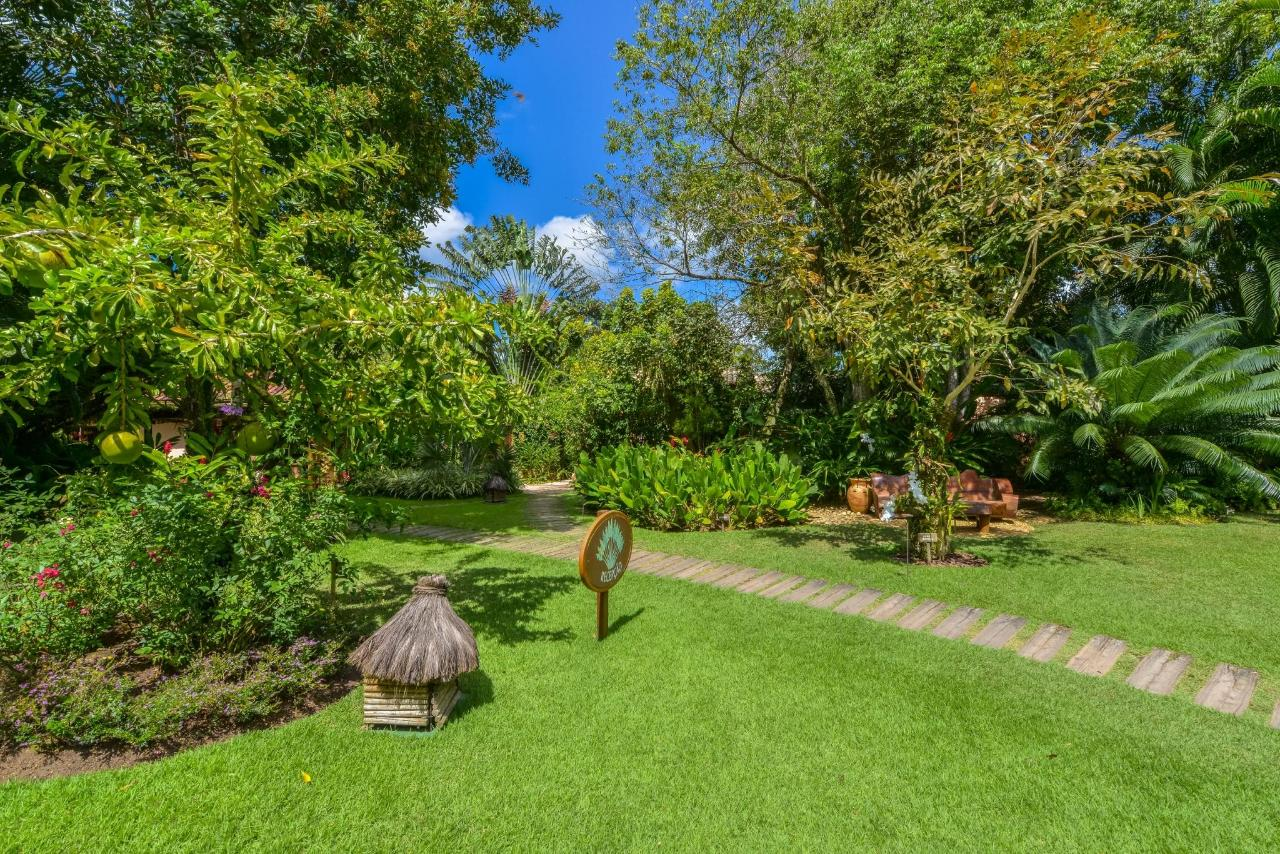 jardin_tropical_trancoso