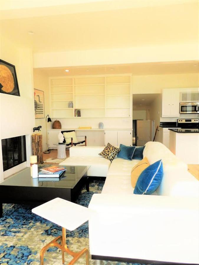 Monte Vista Living Room 2.jpg