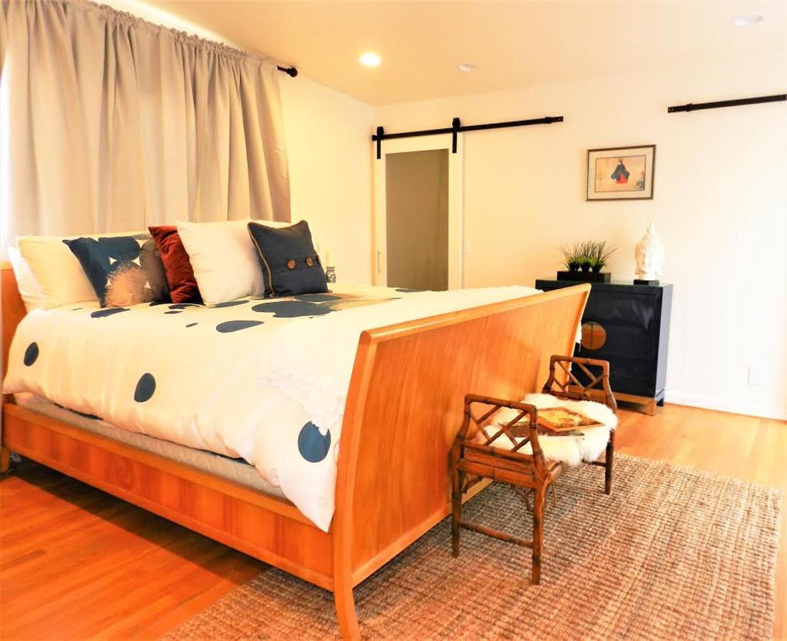 Monte Vista Master Bedroom.jpg