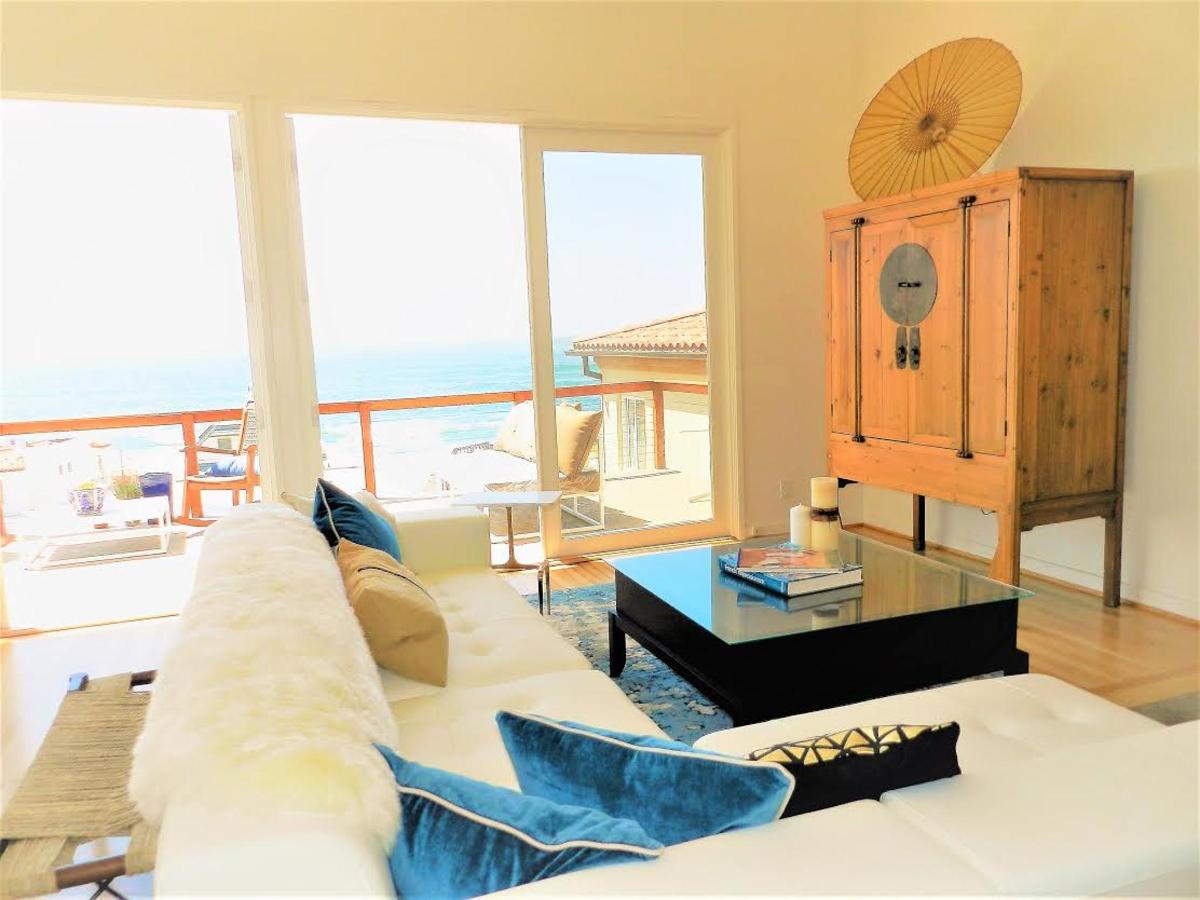 Monte Vista Living Room.jpg