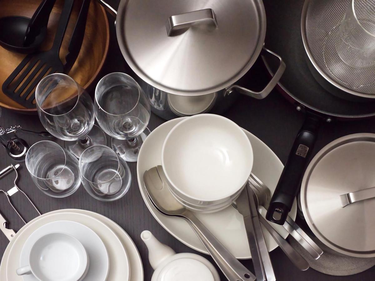 kitchen_goods_0556_J.jpg