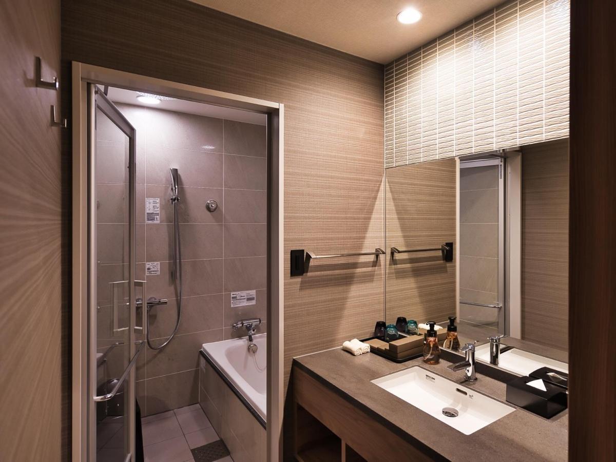 dx_bathroom_0338_J.jpg