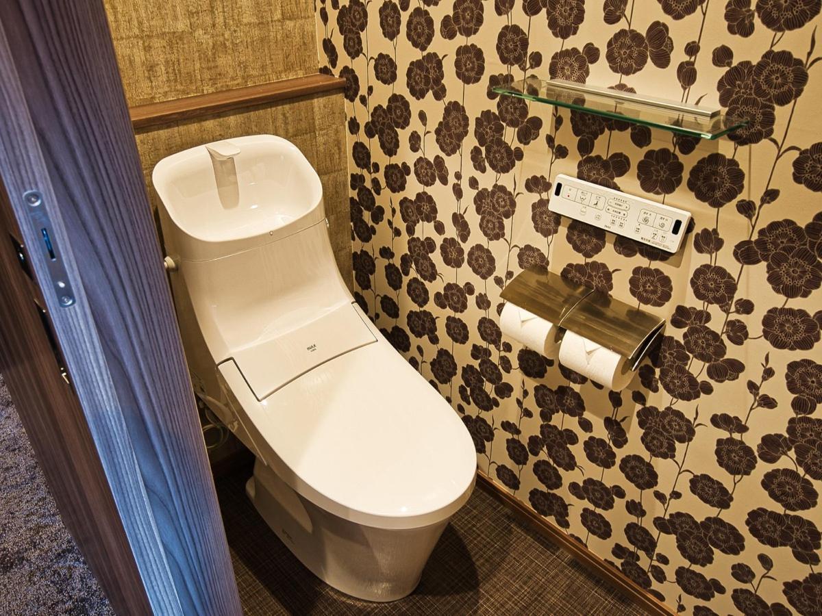st_toilet_0457_J.jpg