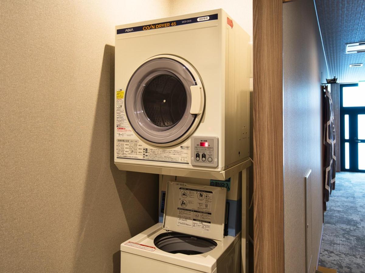 laundry_0495_J.jpg
