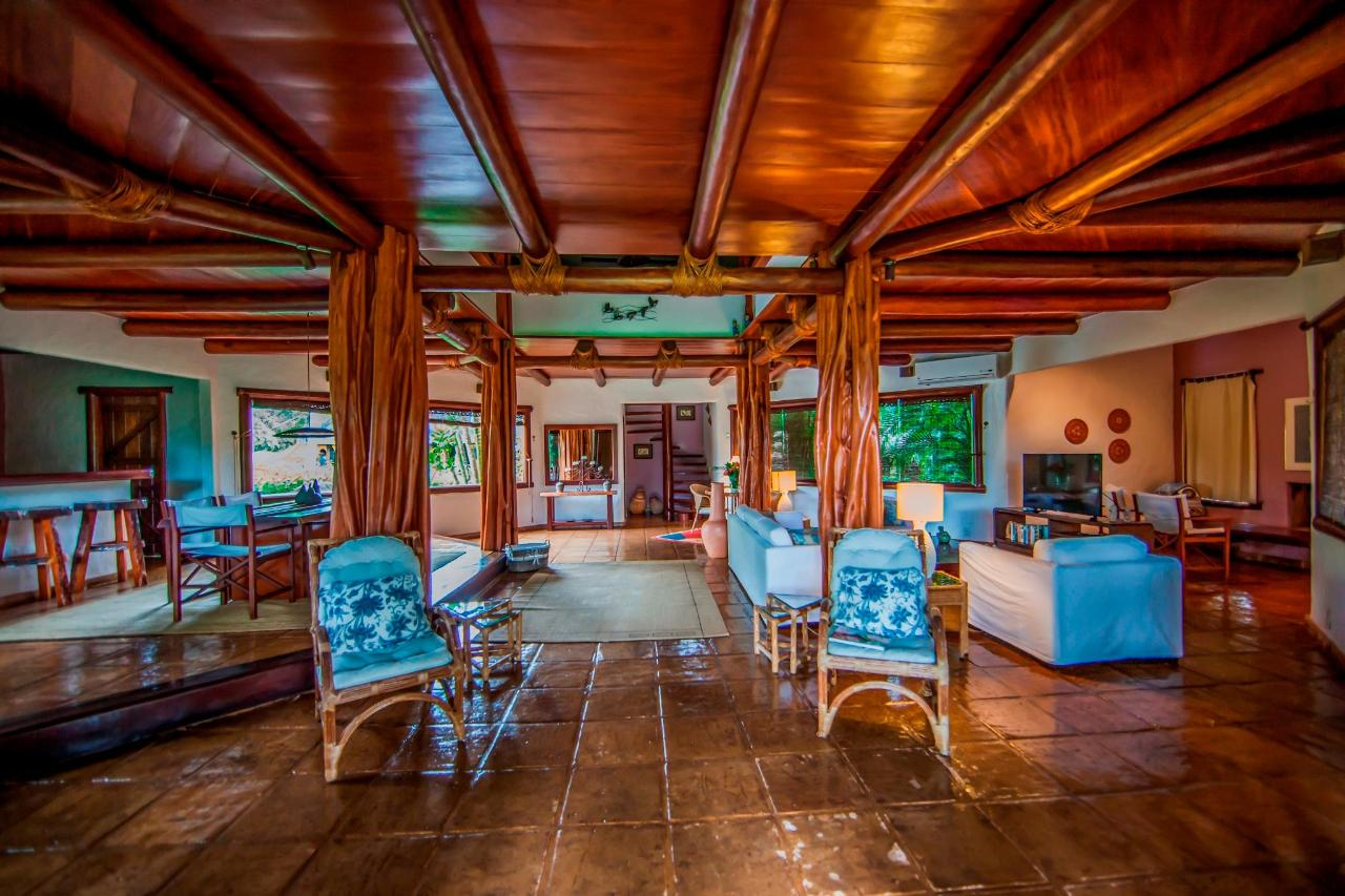 Accommodation_luxury_vip_trancoso