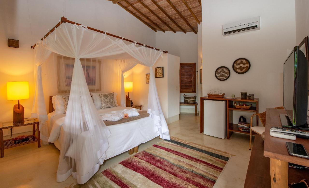 vip_accommodation_trancoso